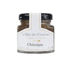Confiture de Châtaigne - 45g
