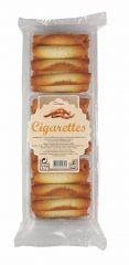 Cigarettes - 150g