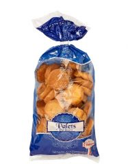Bag of thick buttle biscuits bulk