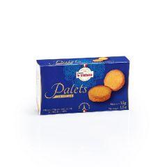 """Butter biscuit """"Pocket"""" range"""
