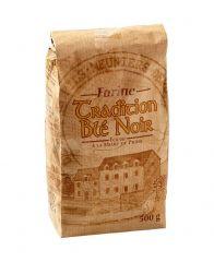 Farine de blé noir - 500g