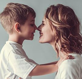 Tout savoir sur la fête des mères, des origines aux cadeaux