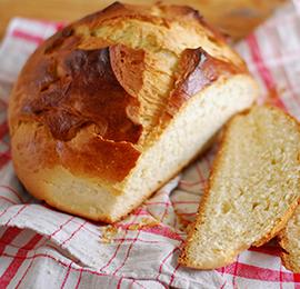 Tour de la Bretagne gourmande, la suite !