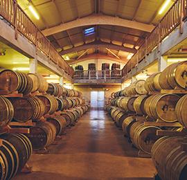 Le whisky Eddu ou l'excellence bretonne